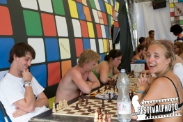 Sziget-2013-Festival-Life-Bjorn_Beo3553