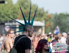 Sziget-2014-Festival-Life-Bjorn_Beo3584
