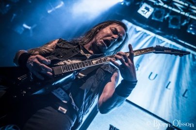 Bullet For My Valentine (7)